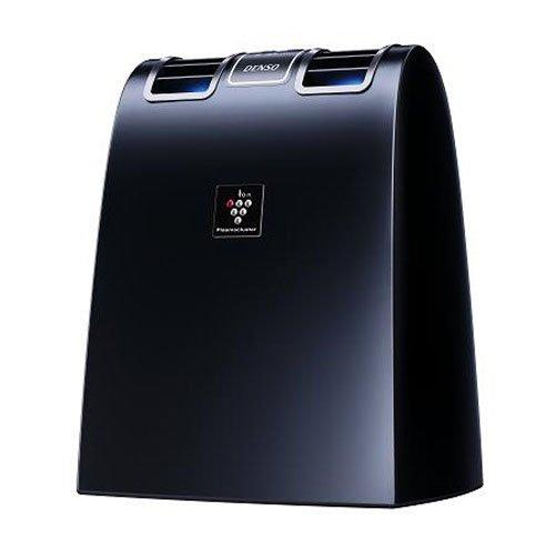 デンソー 車載用空気清浄機 プラズマクラスター パワフルモデル ブラック PFDNX-B