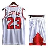 PPDD Camiseta de baloncesto para hombre, camiseta deportiva para hombre, diseño...