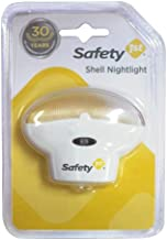 Safety 1st Shell Nightlight Sensor Switch
