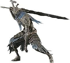 Abyss Knight Hanfa Walker Artrius Dark Soul Figure Model-Y