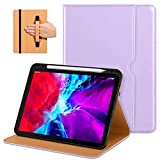 DTTO New iPad Pro 11 Case 2nd...