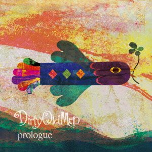 Prologue [Limited]