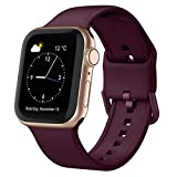 Adepoy Compatible with Apple Watch...