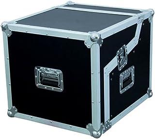 AAC Solid Pro L6U-DJ Winkelrack · Rack de 19 pulgadas