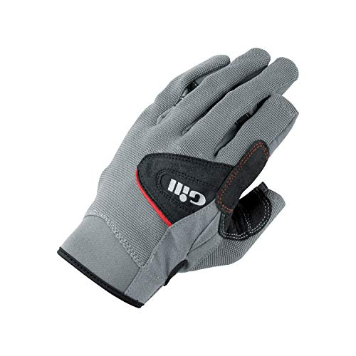 Gill Deckhand Glove Long Finger 7051 Sizes- - XXLarge