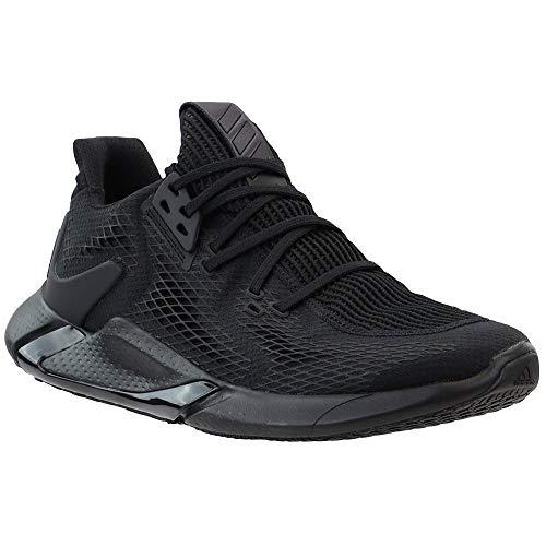 adidas Edge XT Shoe - Males's Running Core Unlit thumbnail