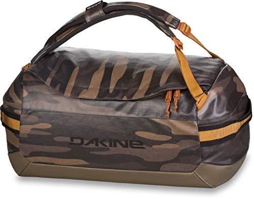 Dakine Ranger Duffle 60L Gear Bag One Size Field Camo