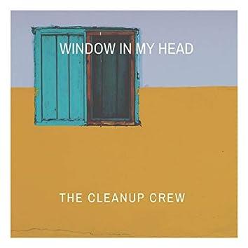 Window In My Head