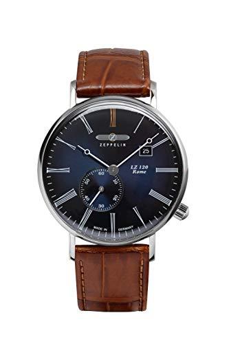 Zeppelin Watch 7134-3