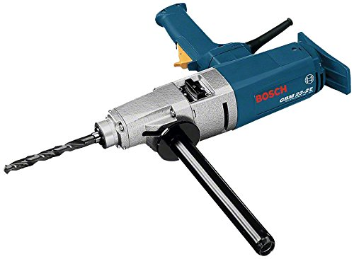 Bosch GBM 23-2 E - Taladro