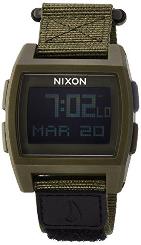 NIXON(ニクソン)『BaseTideNylon(A1169)』