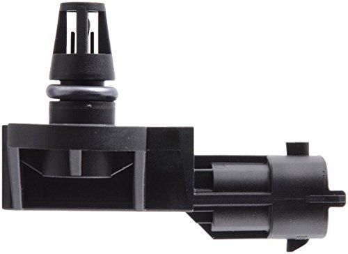 Bosch 0261230333 capteur de pression