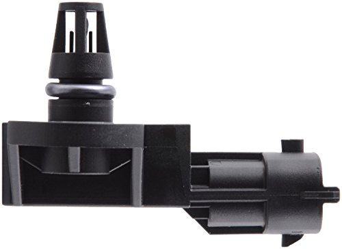 Bosch 0261230333 Original Equipment Manifold Absolute Pressure (MAP) Sensor