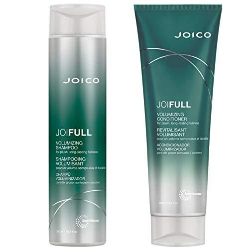 Joico JoiFull Volumizing Shampoo 300 ml
