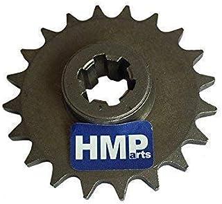 Suchergebnis Auf Für Hmparts Antrieb Getriebe Motorräder Ersatzteile Zubehör Auto Motorrad