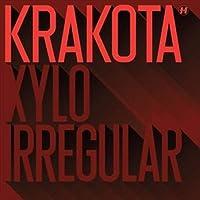 Xylo/Irregular [12 inch Analog]