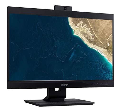 Acer VZ4860G