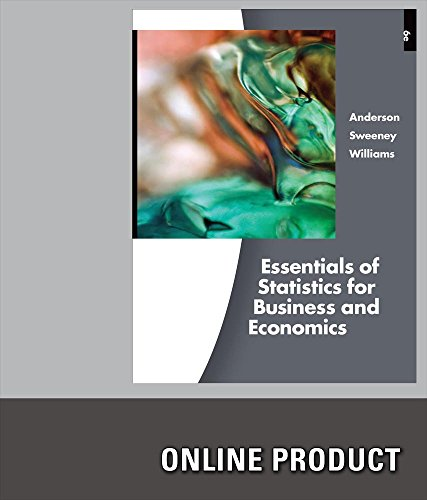 Essential Textbook Resources for An…