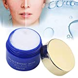 Anti-wrinkle and firming dark circles, fine lines, eye bags,Eye cream to dilute dark circles eye bags anti-wrinkle fine lines men and women fat particles firming moisturizing