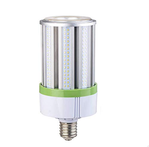 100w led corn lightbulb - 8