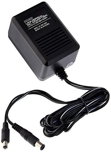 Retro Bit Universal 3 in 1 AC Adapter NES/SNES/GENESIS