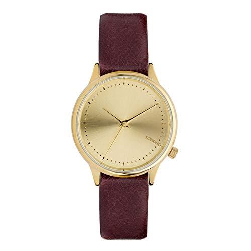 Orologio da Polso Donna Komono Estelle KOM-W2457