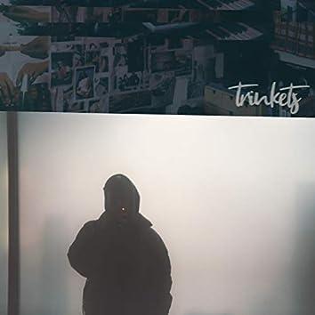 trinkets_