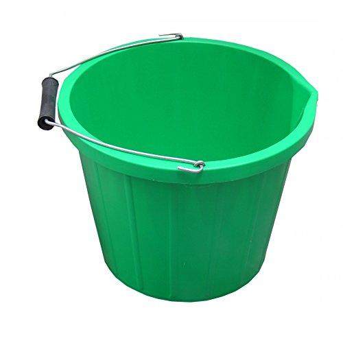 ProStable - Seau (Taille unique) (Vert)