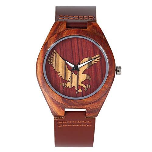 Reloj - Boilly - Para - W458201@Bly-UK-BBO