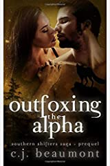 Outfoxing the Alpha Paperback