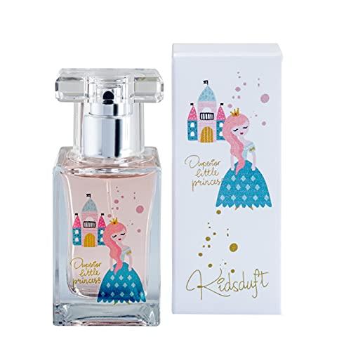 104 EdT Kleine Prinzessin - Perfume para niños (30 ml)