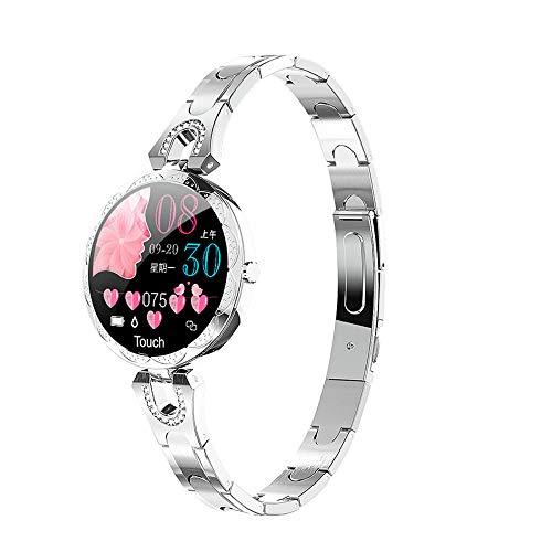 Reloj - Stafeny - Para - STIIR-69819