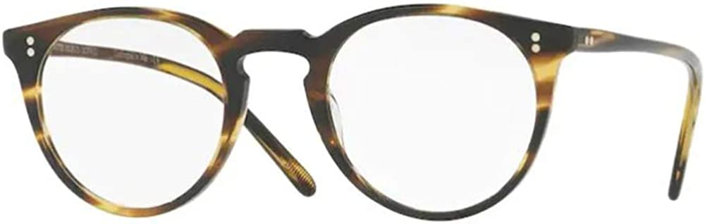 Oliver New Orleans Mall Peoples O'MALLEY Super Special SALE held OV 5183 COCOBOLO 47 WASH 22 men SAND 145