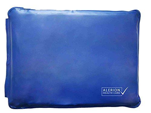 Alerion Premium Moor-kompresse 30 x 40 cm - Moor-kissen Moor-packung Fango Wärmeträger