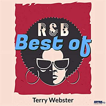 Best of Terry Webster
