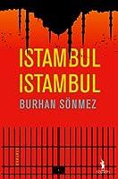 Istambul, Istambul (Portuguese Edition)