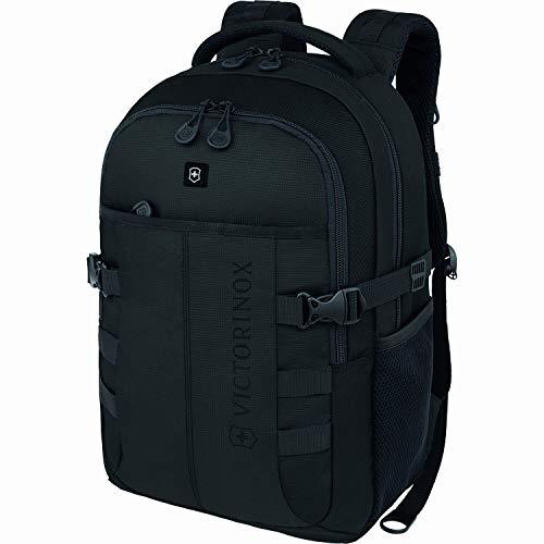 Victorinox VM31105001 Vx Sport: Cadet   Black