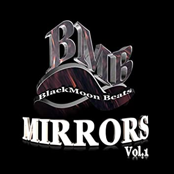 Mirrors, Vol. 1