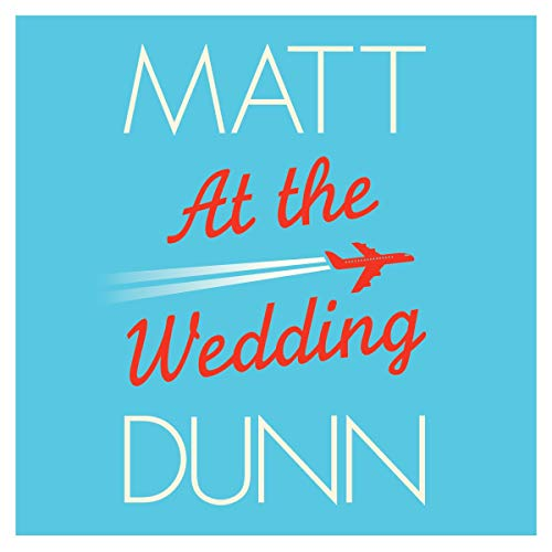 At the Wedding  By  cover art