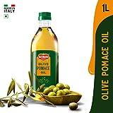 Delmonte Olive Pomace Oil, 1L