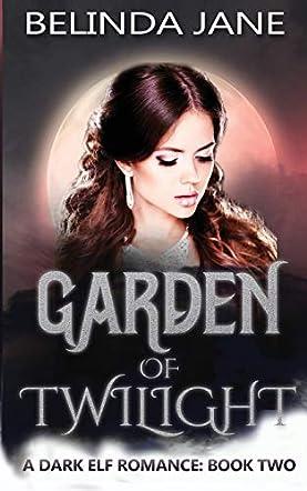 Garden of Twilight