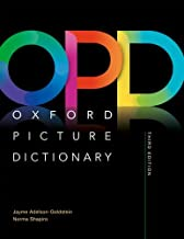 Best oxford language dictionary Reviews