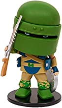 Ubisoft Six Collection Figure - Tachanka