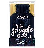 Zoella Lifestyle - Botella de Agua Caliente