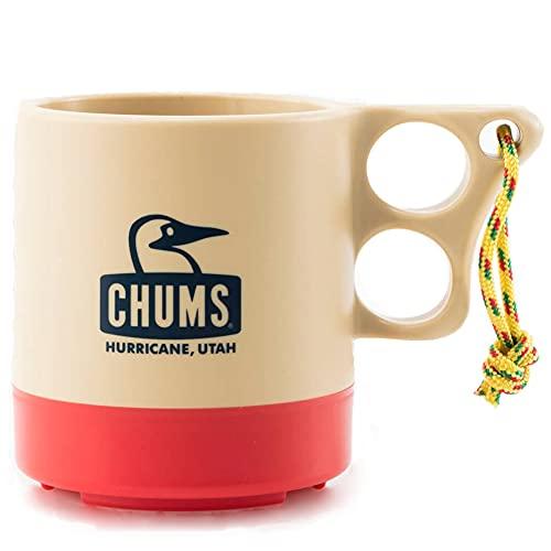 Camper Mug Cup 口コミ