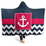 Top 20 Best Anchor Capes
