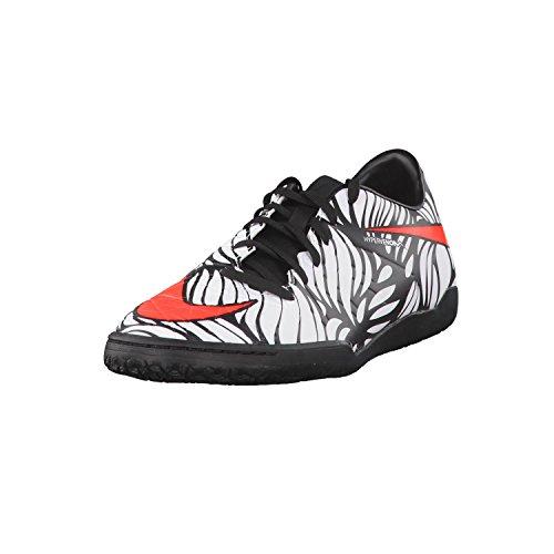 820187-061 Nike HyperVenom Phelon II (IC) Neymar Fussballschuh Herren [GR 38,5 US 6]