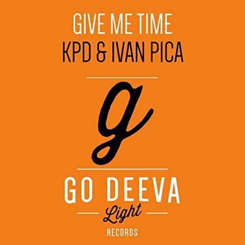 KPD & Ivan Pica