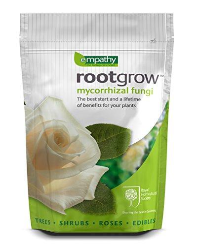 Rootgrow Wachstungshilfe, Bio-freundliche Pilze, 360g
