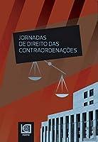 Jornadas de Direito das Contraordenações (Portuguese Edition)
